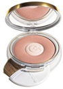 collistar-maxi-fard-illuminante-maxi-blusher-and-highlighters9-png