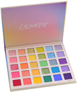colourpop-fade-into-hue-palette1s9-png