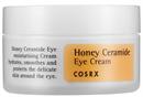cosrx-honey-ceramide-eye-creams-png