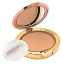 coverderm-compact-powders-png
