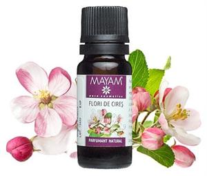 Mayam Cseresznyevirág Természetes Illatosító