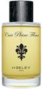 Heeley Parfums Cuir Pleine Fleur
