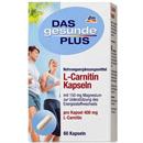 das-gesunde-plus-l-carnitin-kapselns-jpg