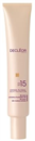 decleor-hydra-floral-multi-protection-bb-cream-24hr-moisture-activator-spf-15s9-png