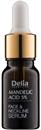 delia-mandelic-acid-5-face-neckline-serums9-png