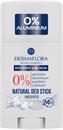 dermaflora-0-stift-sensitive-with-msms9-png
