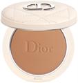 Dior Forever Natural Bronze