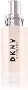 dkny-stories-edts9-png