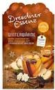 dresdner-essenz-pflegebad-winterwarmes9-png