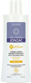 Eau Thermale Jonzac Nutritive Intense Nourishing Body Cream