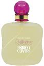 enrico-coveri-paillettes1s9-png