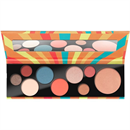 Essence Born Awesome Eye & Face Palette