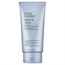 Estée Lauder Perfectly Clean Multi-Action Foam Cleanser/ Purifying Mask (Normál/Kombinált Bőrre)