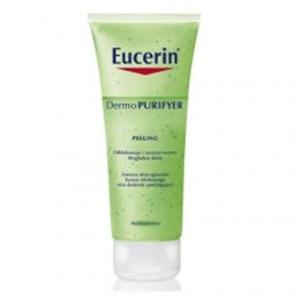 Eucerin DermoPURIFYER Peeling