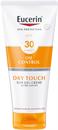 eucerin-sun-oil-control-dry-touch-napozo-krem-gel-testre-spf30s9-png