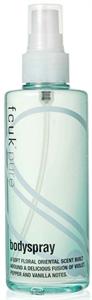 FCUK Pure Body Spray