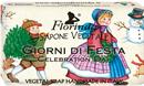 florinda-szappan---karacsony---unnepnapok-100gs9-png