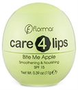 flormar-care-4-lips-ajakapolos-png