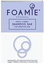 foamie-shampoo-bar---soft-satisfictions9-png