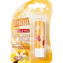 fruisse-vanilla-kiss-ajakbalzsams-jpg