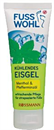 fusswohl-husito-gels9-png