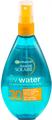 Garnier Ambre Solaire UV Water FF30