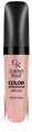 Golden Rose Color Sensation Lipgloss