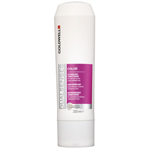 Goldwell Dual Senses Color Conditioner