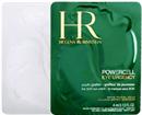 helena-rubinstein-prodigy-powercell-eye-urgencys9-png