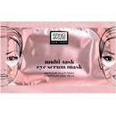 hianyzo-leiras-erno-laszlo-multi-task-eye-serum-masks9-png