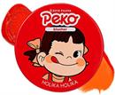 holika-holika-sweet-peko-edition-melty-jelly-blushers9-png