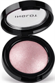 Inglot Glow Out! Intense Sparkler Feb Highlighter