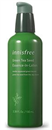 innisfree-green-tea-seed-essence-in-lotions9-png