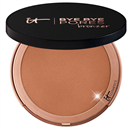 it-cosmetics-bye-bye-pores-bronzers9-png