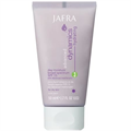 Jafra Advanced Dynamics Hydrating Day Moisture Broad Spectrum SPF15