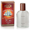 Jean Marc Copacabana After Shave