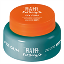 kemon-hair-manya-fix-gum-modellezo-gum-jpg