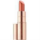 kep-leiras-estee-lauder-bronze-goddess-summer-lip-glows9-png