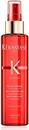 kerastase-soleil-ketfazisu-hajpermets9-png