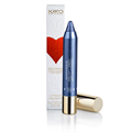Kiko Color-Up Long Lasting Eyeshadow