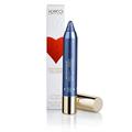 Kiko Color-Up Long Lasting Eyeshadow