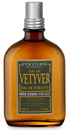 l-occitane-vetyvers-png
