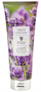 lavender-and-vanilla-hand-and-body-cream1s-png