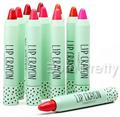 The Hot Shop Lip Crayon