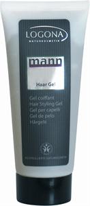 Logona Mann Hajzselé