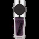 magnetized-koromlakk-png
