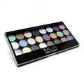 Makeup Academy 24 Shade Immaculate Collection Palette