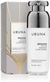 Ubuna Maximum Glow Bőrvilágosító Szérum