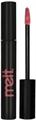 Melt Cosmetics Liquid Set Lipstick