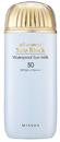 missha-all-around-safe-block-waterproof-sun-milk-spf50-pas9-png